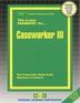 Caseworker III