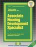 Associate Housing Development Specialist