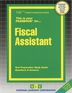 Fiscal Assistant