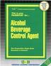 Alcohol Beverage Control Agent