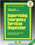 Supervising Emergency Services Dispatcher