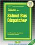 School Bus Dispatcher
