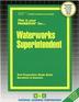 Waterworks Superintendent