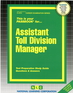 Assistant Toll Division Manager