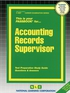 Accounting Records Supervisor