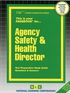 Agency Safety & Health Director