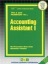 Accounting Assistant I