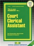Court Clerical Assistant