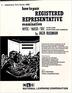 REGISTERED REPRESENTATIVE (RR) (STOCK BROKER) (SERIES 7 & 63)