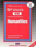 AREA EXAMINATION -- HUMANITIES