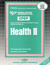 HEALTH II