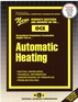 AUTOMATIC HEATING