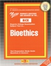 Bioethics: Philosophical Issues