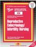 Reproductive Endocrinology/Infertility Nursing