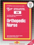 ORTHOPEDIC NURSE