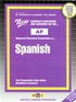 SPANISH (LANGUAGE AND CULTURE) *Includes CD