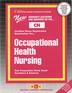 Occupational Health Nursing