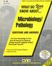 MICROBIOLOGY/PATHOLOGY