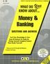 MONEY & BANKING