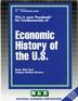ECONOMIC HISTORY OF THE U.S.