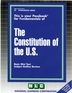 THE CONSTITUTION OF THE U.S.