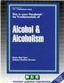 ALCOHOL & ALCOHOLISM