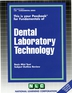Dental Laboratory Technology