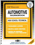 AUTOMOTIVE WORKBOOK