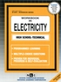 ELECTRICITY WORKBOOK