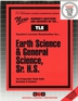 Earth Science & General Science, Sr. H.S.