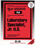 Laboratory Specialist, Jr. H.S.