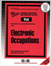 Electronic Occupations