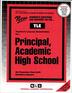 Principal, Academic High School