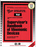 Supervisor's Handbook of Mnemonic Devices
