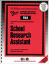 School Research Assistant