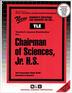 Sciences, Jr. H.S.