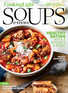 Cooking Light Soups & Stew
