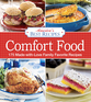 America's Best Recipes Comfort Food