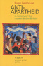 Anti-Apartheid