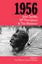 1956, John Saville, EP Thompson and The Reasoner