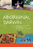 Aboriginal Darwin