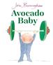 Avocado Baby