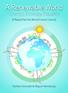 A Renewable World