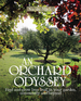 An Orchard Odyssey