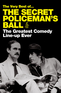 The Very Best of . . . The Secret Policeman's Ball