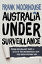 Australia Under Surveillance