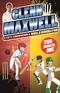 Glenn Maxwell 3 & 4 Bindup