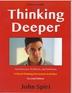 Thinking Deeper