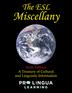 The ESL Miscellany