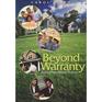 Beyond Warranty